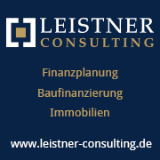 Leistner Consulting